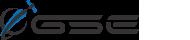 GSE Logo - Home