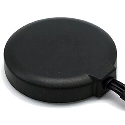 GSE Automotive 3-Band Antenna